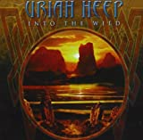 Into the Wild by URIAH HEEP (2011)