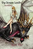 img - for The Dragon Lord's Secretary (The Magic Realm Manuscripts) book / textbook / text book