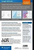 Image de Google AdWords: Das umfassende Handbuch