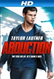 Abduction [HD]