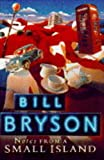 Notes from a Small Island Bill Bryson