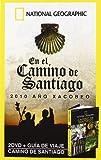 En el Camino de Santiago (Ed. Especial) [DVD]