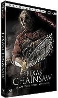 Texas Chainsaw [Version intégrale]