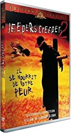 Jeepers Creepers 2 - Édition Spéciale