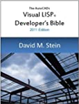 The Visual LISP Developer's Bible, 20...