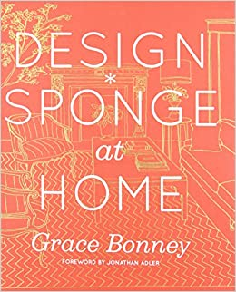 Design Sponge At Home