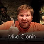 When You Come To... | Mike Cronin