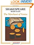 The Merchant of Venice (Shakespeare M...