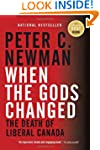When the Gods Changed: The Death of L...