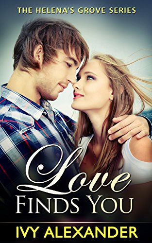 Love Finds You: The Helena's Grove Series Book 1 (Find Free Ebooks compare prices)
