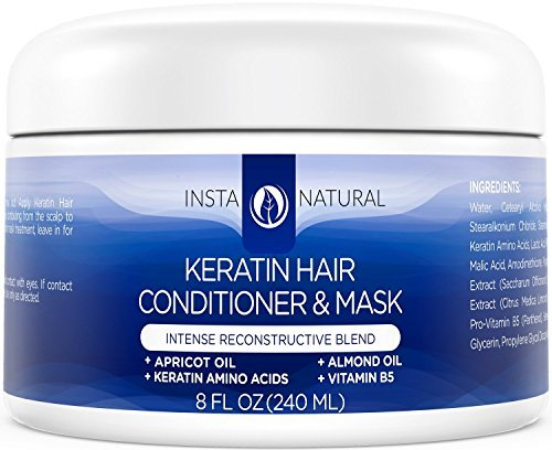instanatural-keratin-hair-mask-treatment-professional-at-home-brazilian-conditioner-treatment-for-dr