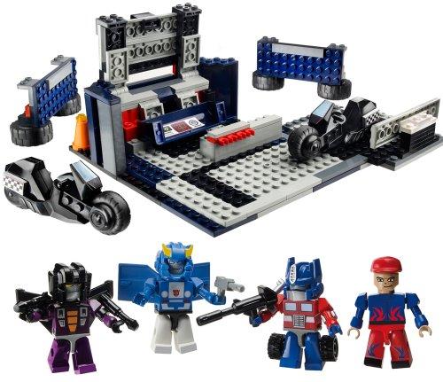 lego transformers spiele kostenlos