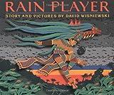 Rain Player