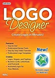 Logo Designer for Mac [Download]