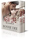 New Life - Two Volume Set