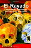 El Rayado, The Secrets of Congo Initiations, Palo Mayombe, Palo Monte, Kimbisa