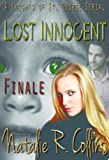 Lost Innocent Book 5 (Knights of St. George)
