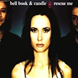 "Rescue Mevon ""Bell Book & Candle"""