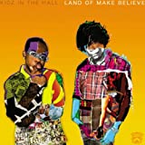 Take Over The World (w/ Jus... - Kidz In The Hall