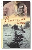 Earthquake at Dawn (Great Episodes)