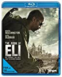 Blu-ray Vorstellung: The Book of Eli [Blu-ray]
