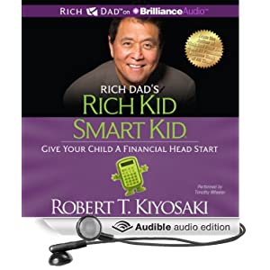 rich dad rich kid smart kid pdf download