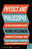 Image of Physics and Philosophy: The Revolution in Modern Science