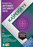 Kaspersky Internet Security 2013 [Download]