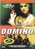 Domino (Bilingual)