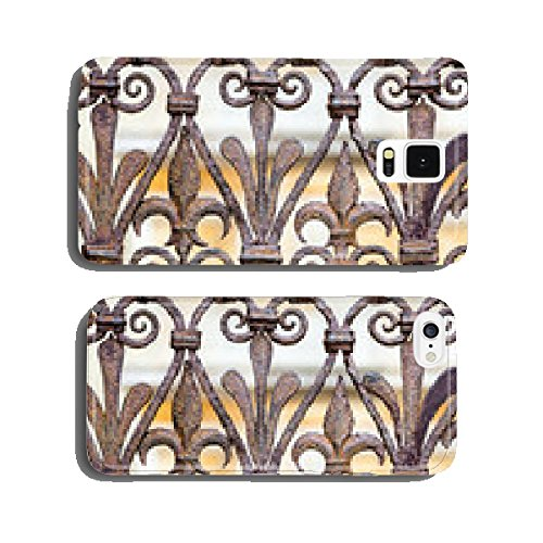 grating-old-piazza-del-campo-siena-cell-phone-cover-case-iphone5