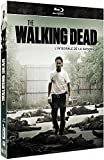 The Walking Dead - L'intégrale de la saison 6 (blu-ray)