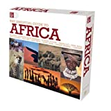 The Essential Guide to Africa
