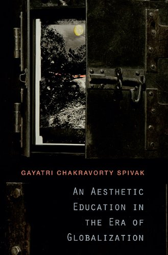An Aesthetic Education in the Era of Globalization