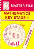 Mathematics (Master Files)