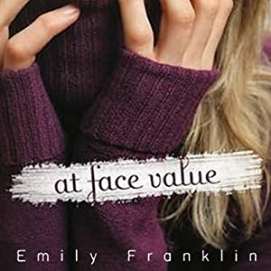 At Face Value Audiobook