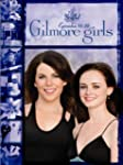 Gilmore Girls - Staffel 6, Vol. 2, Ep...