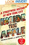 Inside the Apple: A Streetwise Histor...