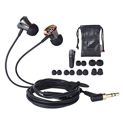 ammoon-dunu-dn-12-hifi-in-ear-trident-kopfhorer-headset-headphone-stereo-35-mm-audio-stecker-mit-ear