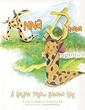 img - for Anna Banana: A Golden Yellow Banana Slug book / textbook / text book