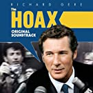 The Hoax (Score)