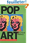 Pop Art - A Critical History (Paper)