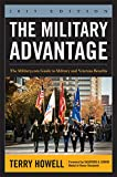 The Military Advantage, 2015 Edition: The Military.com Guide to Military and Veterans Benefits