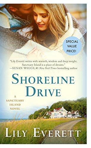 shoreline-drive-a-sanctuary-island-novel