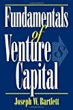 img - for Fundamentals of Venture Capital book / textbook / text book