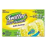 Swiffer 360 Duster Refill 6ct