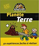 Plante Terre