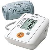 オムロン デジタル自動血圧計[HEM-7111]