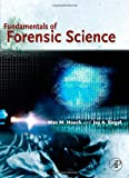img - for Fundamentals of Forensic Science book / textbook / text book