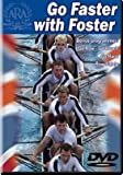 Go Faster With Foster [DVD]
