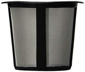 Keurig My K-Cup 2-Pack Reusable Coffee Filter Basket Replacement